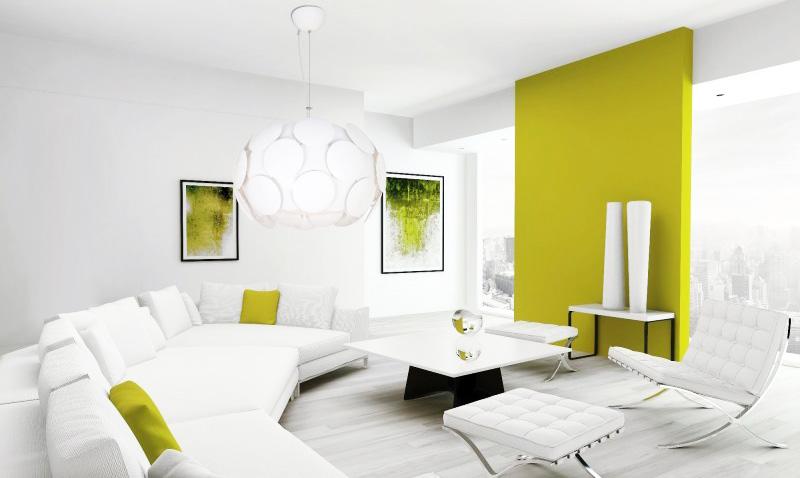 design leuchten. Black Bedroom Furniture Sets. Home Design Ideas