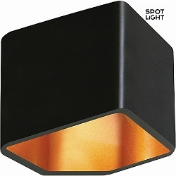 LED Wandleuchte SPACE, 5W