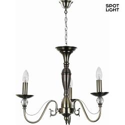 kronleuchter. Black Bedroom Furniture Sets. Home Design Ideas