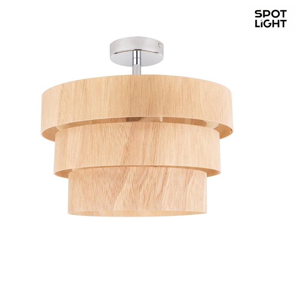 wood collection leuchten aus holz. Black Bedroom Furniture Sets. Home Design Ideas