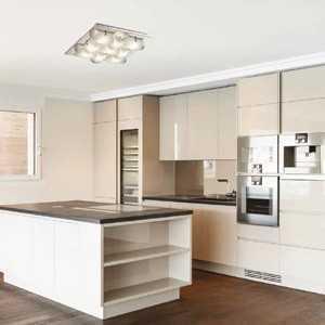 lampen leuchten von spot light. Black Bedroom Furniture Sets. Home Design Ideas